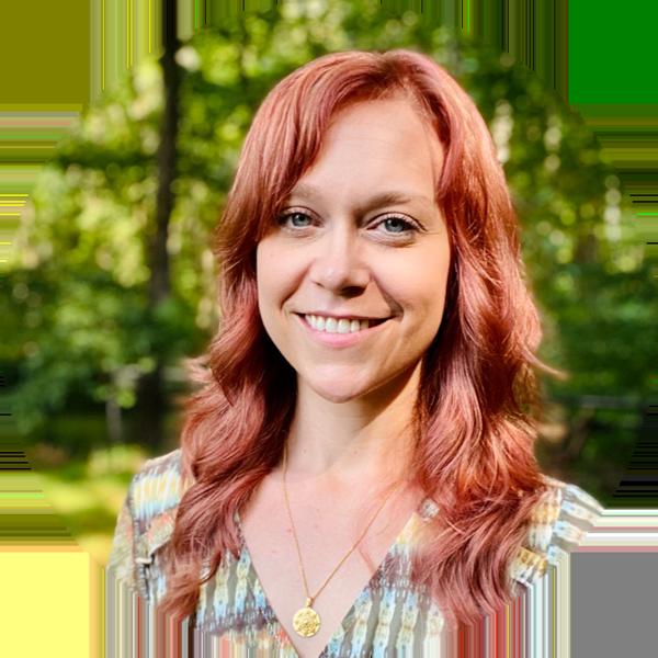 Heather Rowell, Thai Massage Instructor